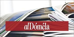 aldomela