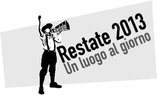 restate2013