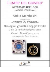 marchesini_ rinaldi_