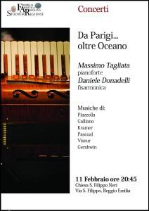 Concerto 110214