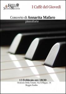 concerto140214