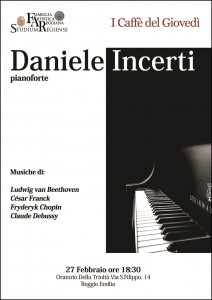 concerto_incerti