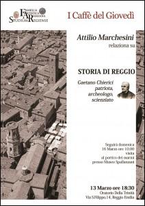 Attilio_Marchesini_Chierici