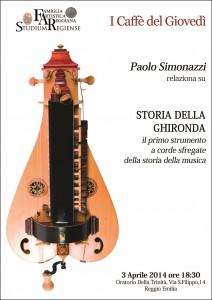 Simonazzi03042014