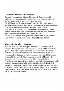 musiche locandina_Pagina_2