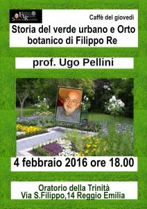 Ugo_Pellini