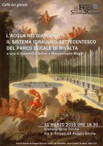Locandina_Bozza (3)