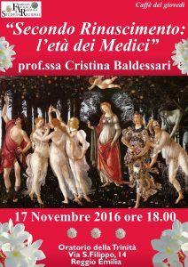 locandina-17-novembre